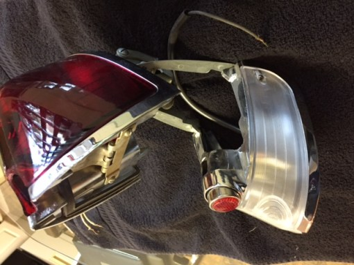 1951-1953-tail-light-drivers-side