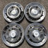 57 hubcaps nos1