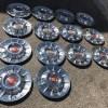 57 used w medallion