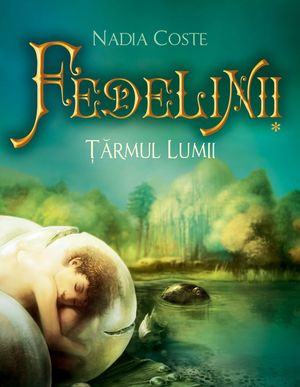 Fedelinii-vol.1-R-155x200-COVER-V2
