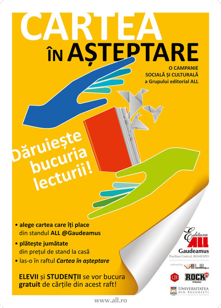 rsz_2rsz_afis_cartea_in_asteptare-l1