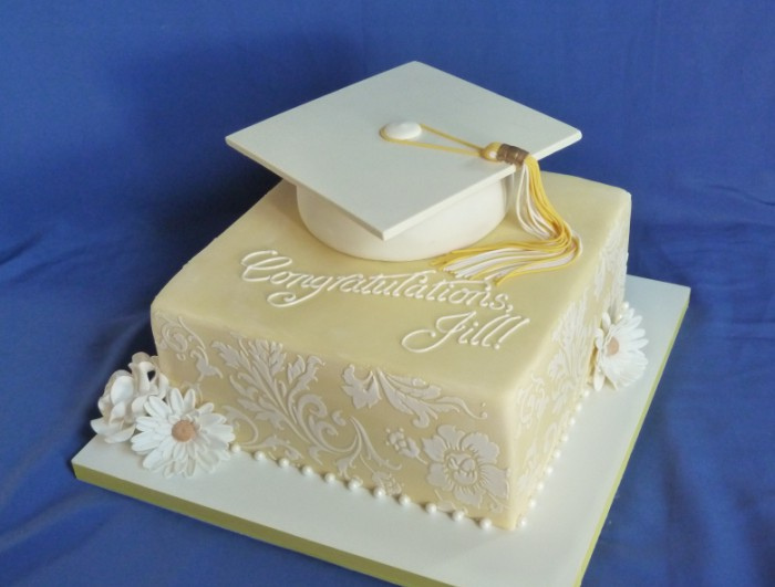 Walmart Cake Prices Birthday Wedding Baby Shower All Cake Prices