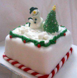 whole foods holiday cake