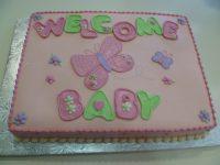 SAFEWAY CAKE PRICES   BIRTHDAY, WEDDING & BABY SHOWER ...