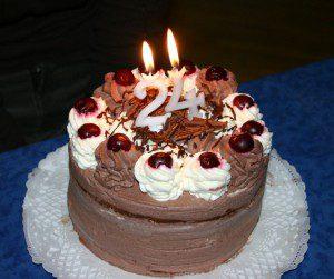 acme birthday