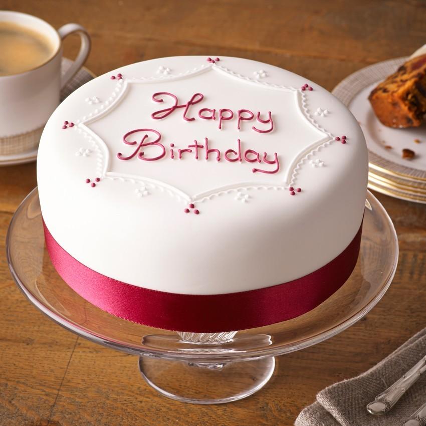 TESCO CAKE PRICES All Cake Prices