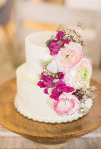 VONS CAKE PRICES | All Cake Prices