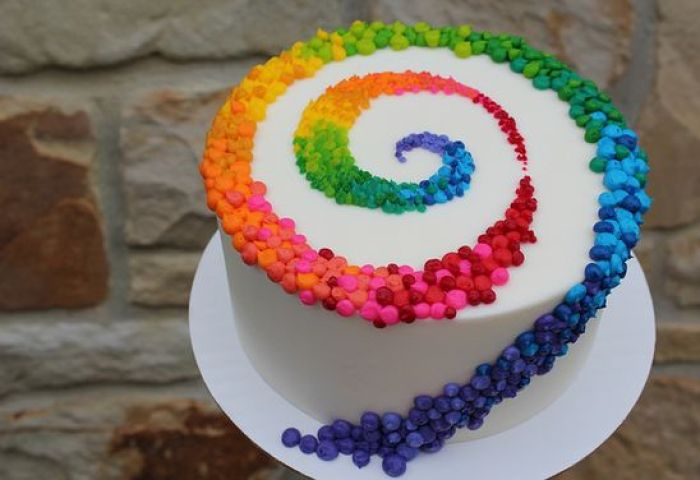 Vons Birthday Cakes The 5 Coolest Bday Cake Designs All Cake Prices