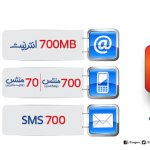 Zong All-In-1 Daily Shandaar Offer