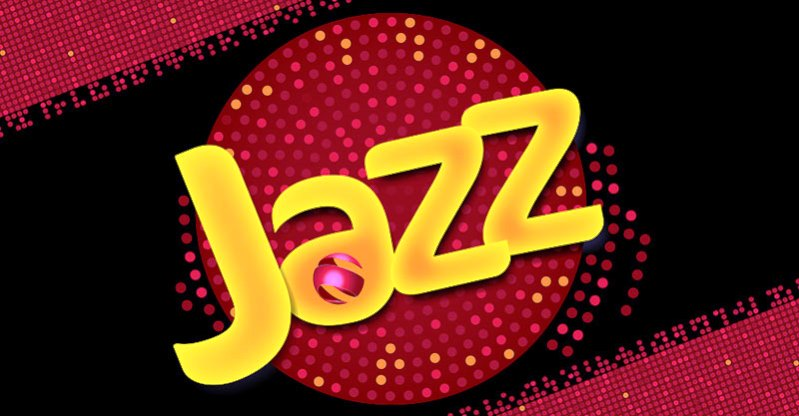 jazz monthly weekly call packages