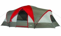 wenzel-10-man-person-tent - All Camping Stuff Tent ...