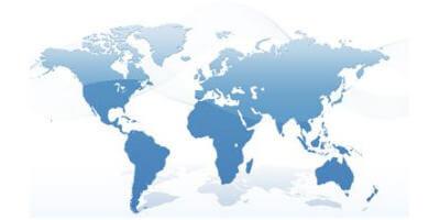 Alkaline Water Dealers en Servicepunten