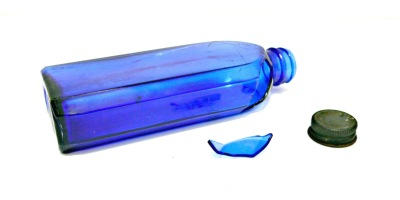 Alkaline Water Garantie