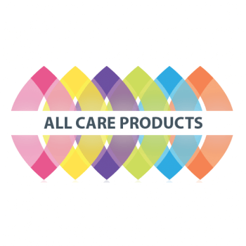 All Care Products Logo