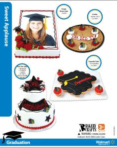 Walmart Sheet Cake Prices : walmart, sheet, prices, WALMART, CAKES, Walmart, Prices, Designs