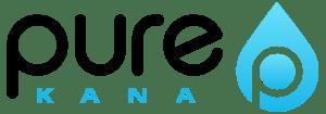 A cbd oil brand pure kana's review
