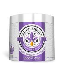 Diamonf cbd cream review