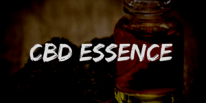 CBD ESSENCE review and coupon code