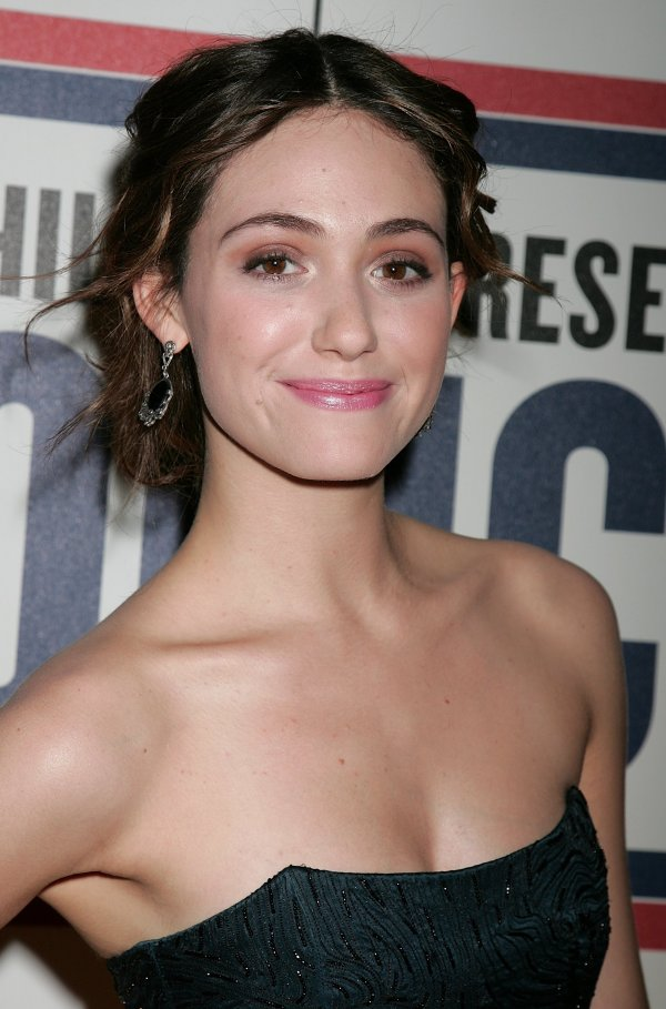 Room Emmy Rossum Truth
