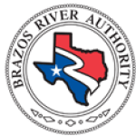 Brazos River Authority (254) 761-3100