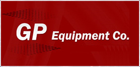 GP Equipment & Pump Company (512) 454-4845 – Pump Repair