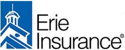 Eerie-Insurance