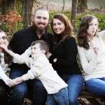 ALLCHOICE-Insurance-Christmas-2014-Wingate-Family-3