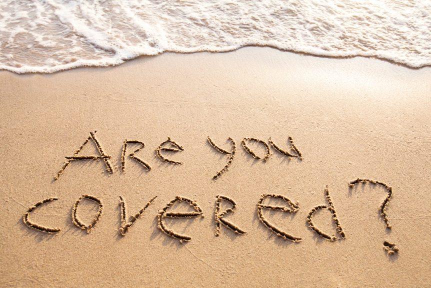 Insurance Tips - Save On Insurance By Bundling