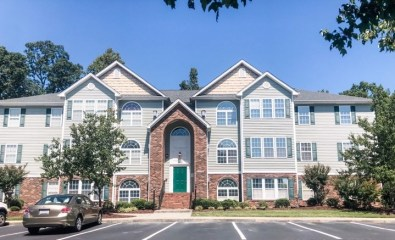 3479 Forestdale Dr | Burlington, NC | Listed By The Command Team Of Keller Williams