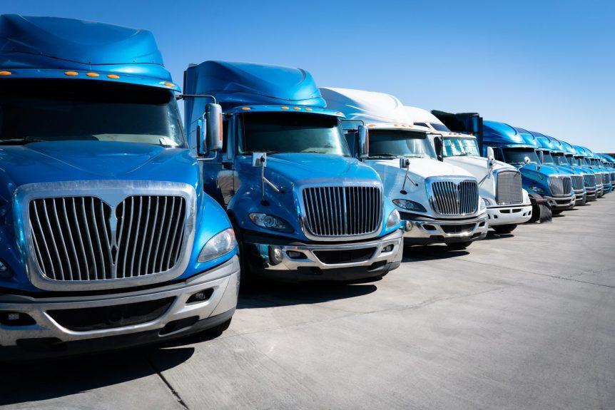 ALLCHOICE Insurance - Business Auto Insurance - North Carolina