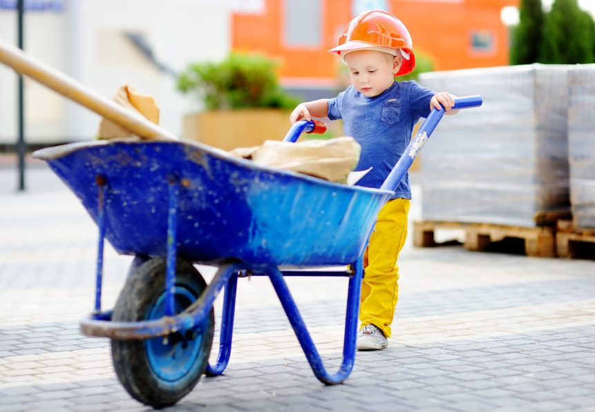 Do Independent Contractors Need General Liability Insurance In North Carolina