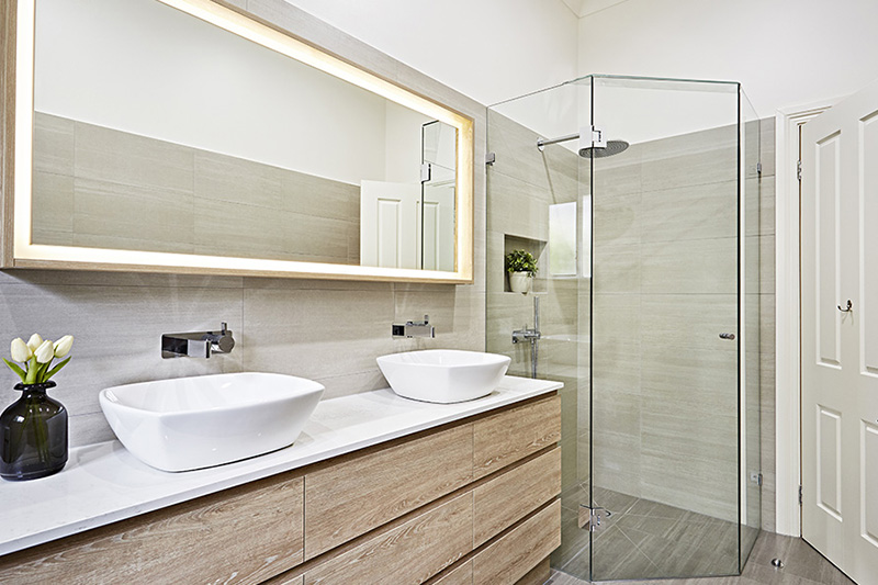 All City Bathrooms Kitchens  Extensions  Builders in Malvern East