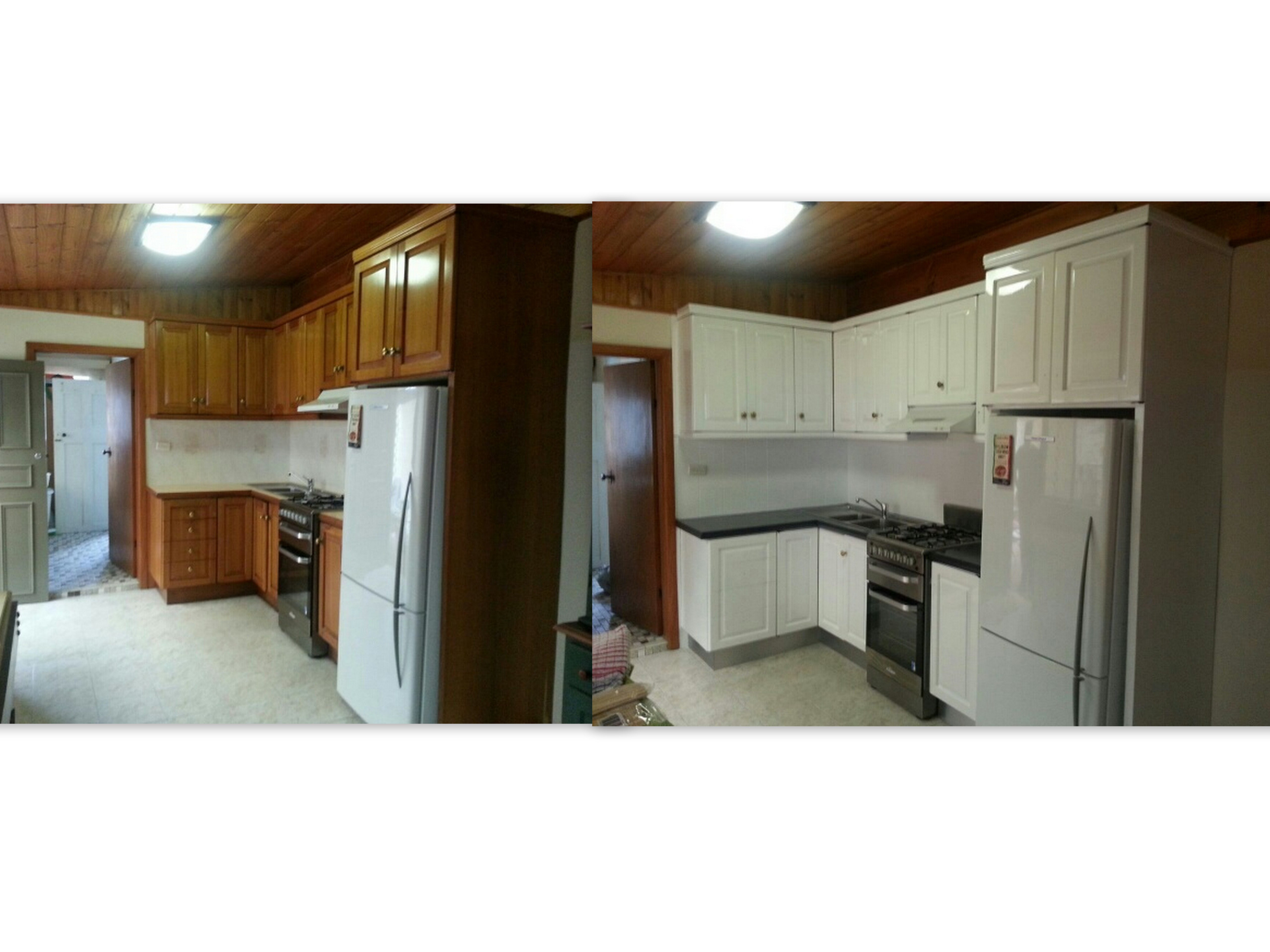 kitchen resurfacing appliances package deals cabinets sydney all class acr kitchen8 0043 0155