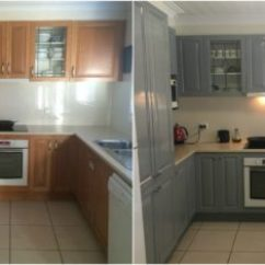Kitchen Resurfacing Remodel Design Cost Cabinets Sydney All Class Free Quote How Much Does