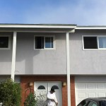 Exterior Stucco Repair Services All Climate Painting
