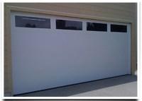 Garage Door Installation - All County Garage Doors