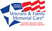 Veterans and Family Memorial Care