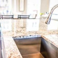 Kitchen Fixtures Lowes Exhaust Fan Plumbing Installation And Repair Sink By All County Llc Serving Vancouver Wa Portland Or