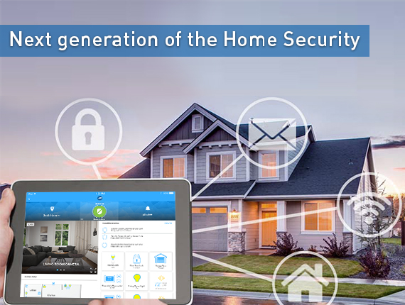 Adt Free Installation And Equipment