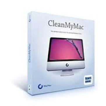 CleanMyMac X Crack + Activation Key Full Version Free Download