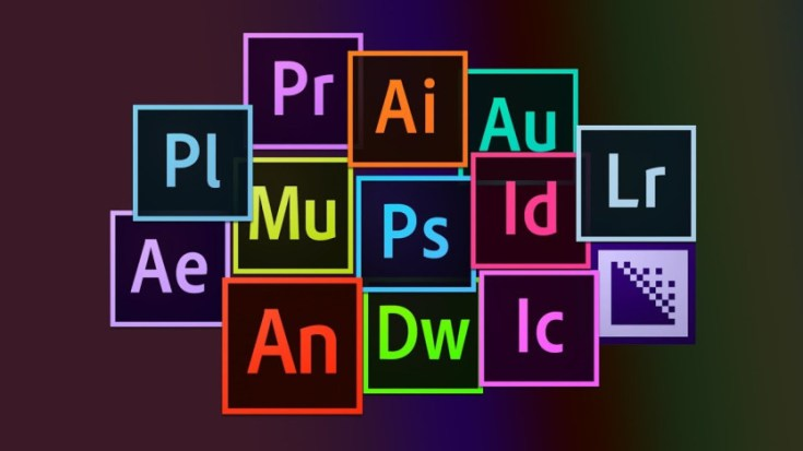 Adobe-Master-Collection-CC-2021