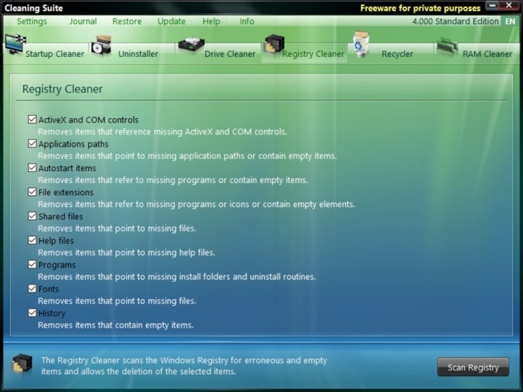 Ascomp-Cleaning-Suite-Professional-4-Crack-Downloads