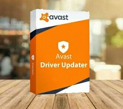 Avast-Driver-Updater-Serial-Key-2020