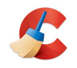 CCleaner-Professional-Keygen
