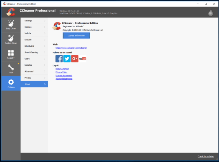 CCleaner-Professional-License-Key