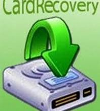 CardRecovery-Key-6.10-Build-1210-Download