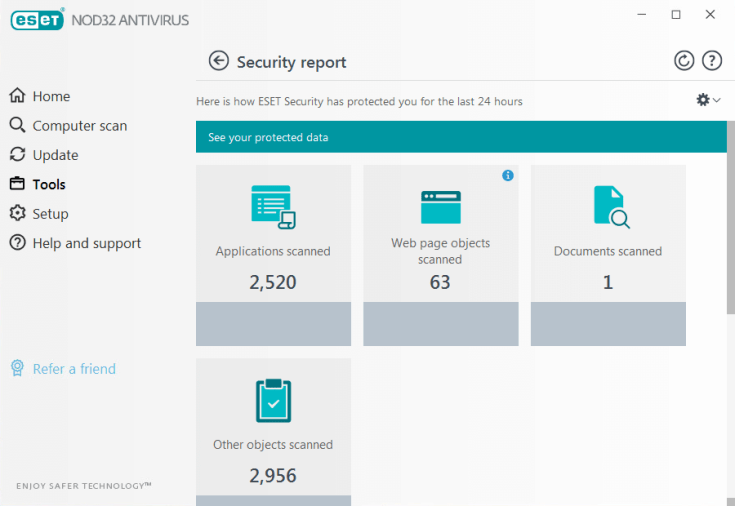 ESET-NOD32-Antivirus-Crack-Full-Version-download
