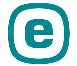 ESET-NOD32-Antivirus-License-Key