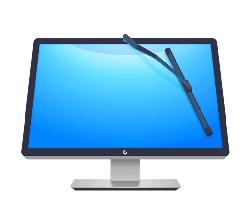 MacPaw-CleanMyPC-Crack-Download