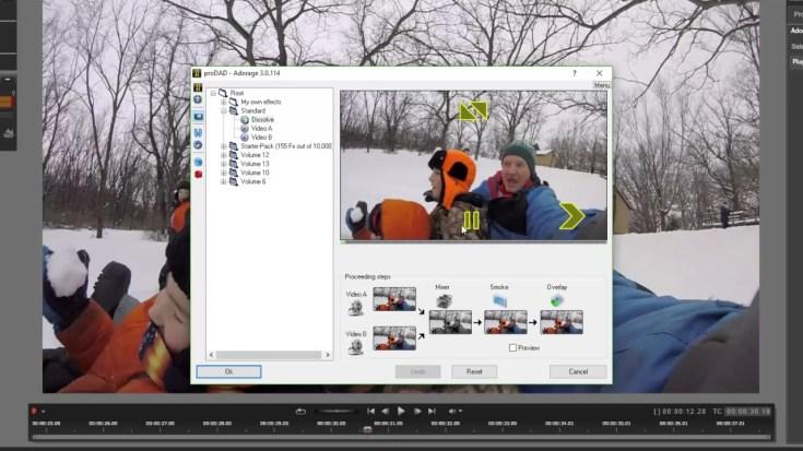 ProDAD-Adorage-3.0-Crack-Full-Version-Download